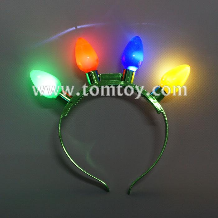 light up bulbs headband tm03374.jpg