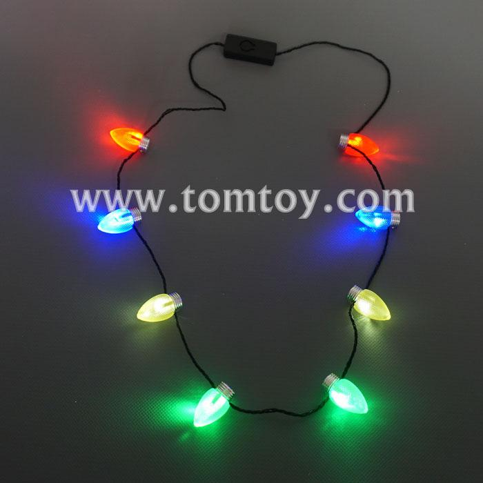 light up bulbs necklace tm03650.jpg