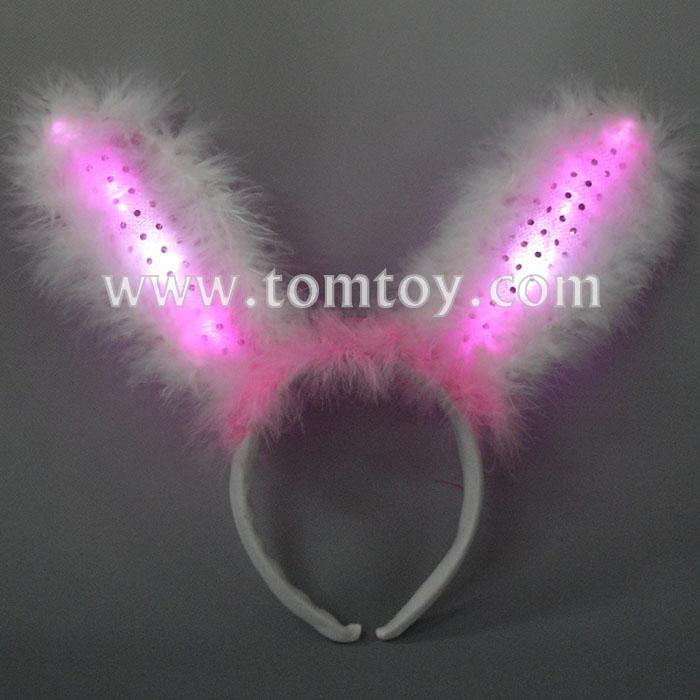 light up bunny ears headband tomtoy-063.jpg
