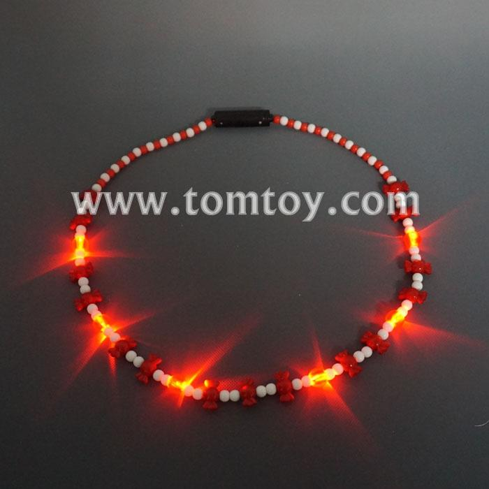 light up candy beads necklace tm041-105.jpg