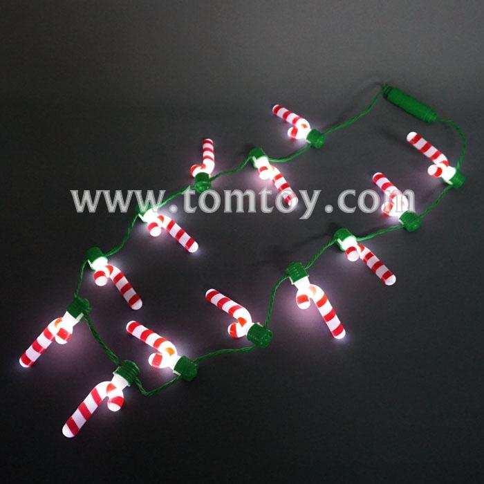 light up candy cane necklace tm101-165.jpg