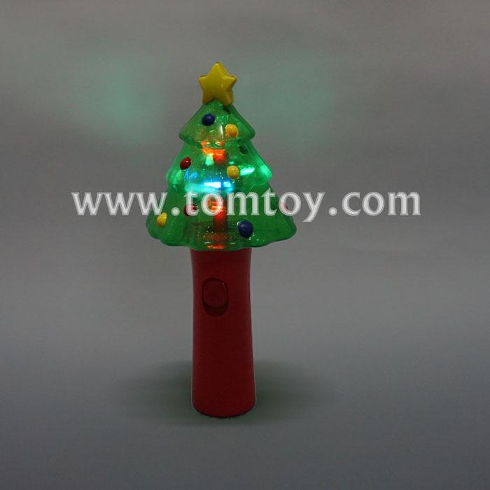 light up christmas tree spinner wand tm02660.jpg