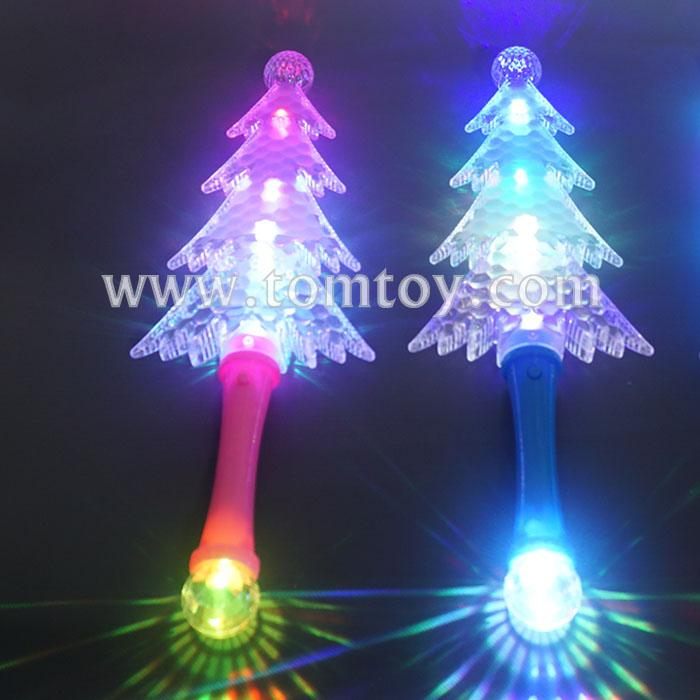 light up christmas tree wand tm04025.jpg