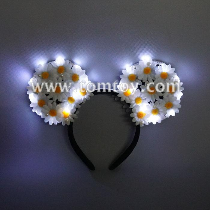 light up daisy headband tm309-002.jpg