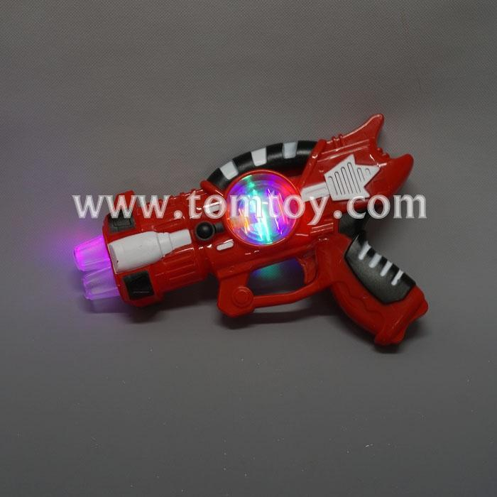 light up electric gun tm02827-rd.jpg