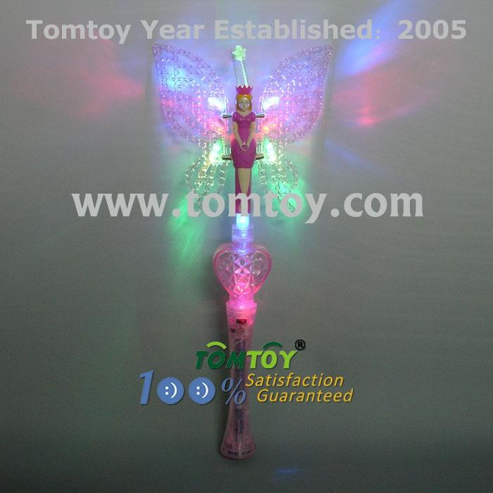 light up fairy butterfly wand tm101-119-pk.jpg