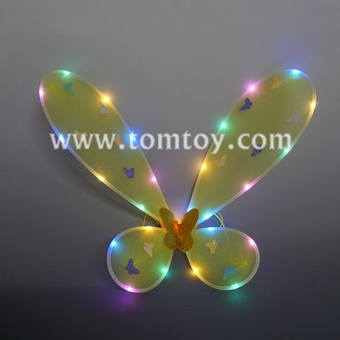 light up fairy butterfly wings tm04644-yl.jpg