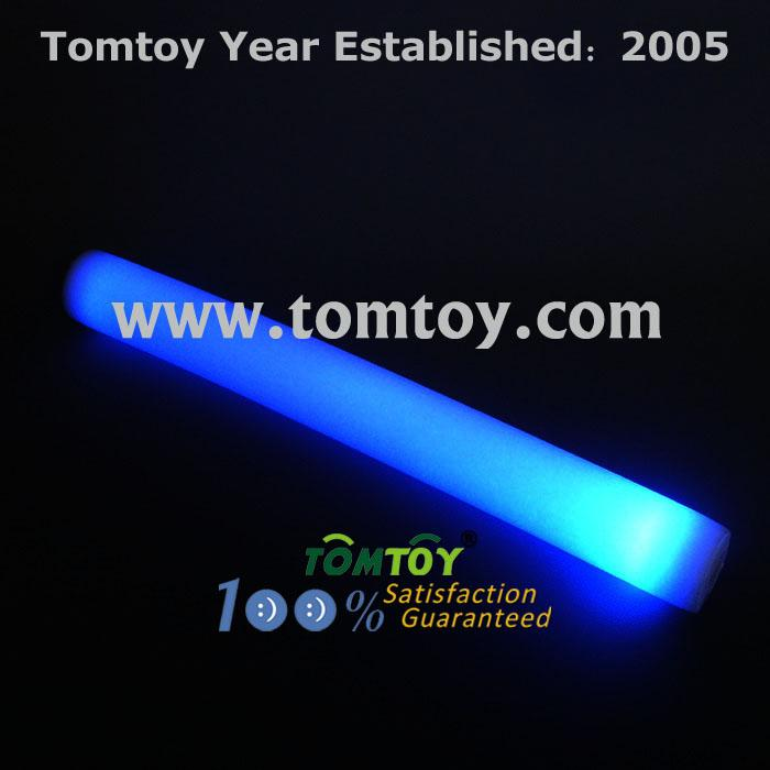 light up foam batons blue tm000-072_bl.jpg