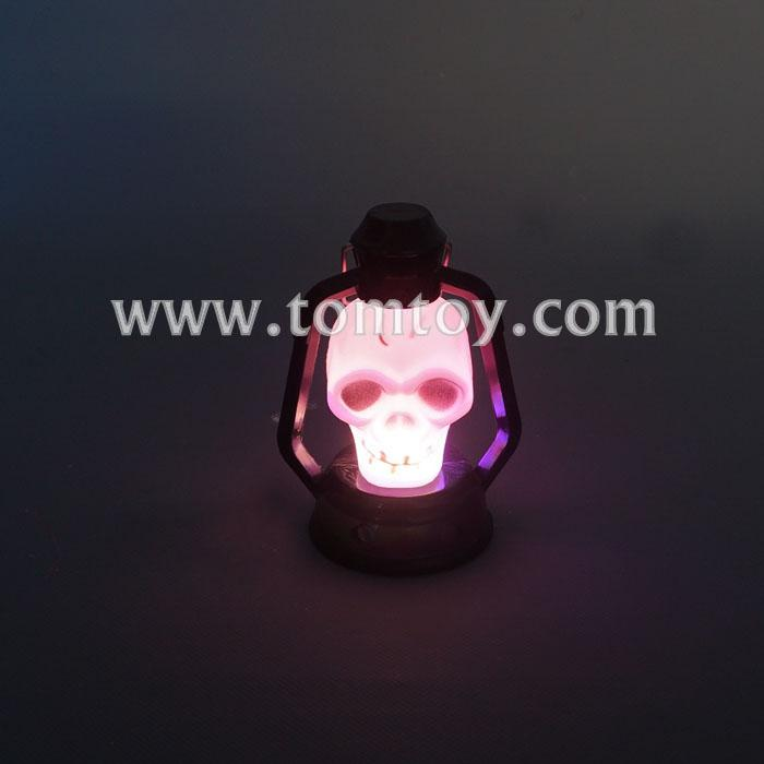 light up halloween led skull head lantern tm03097.jpg