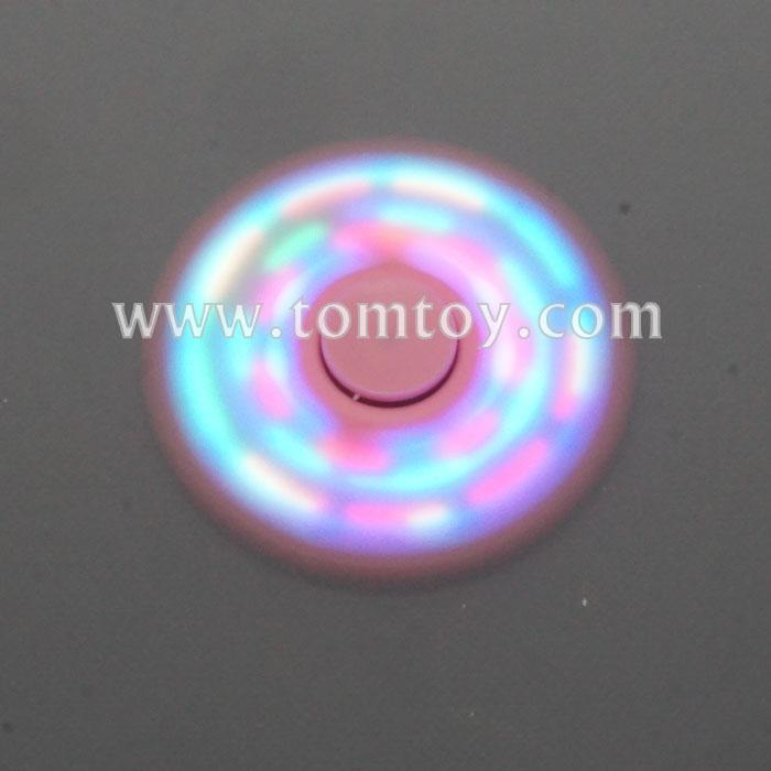 light up hand spinner tm02648-pk.jpg