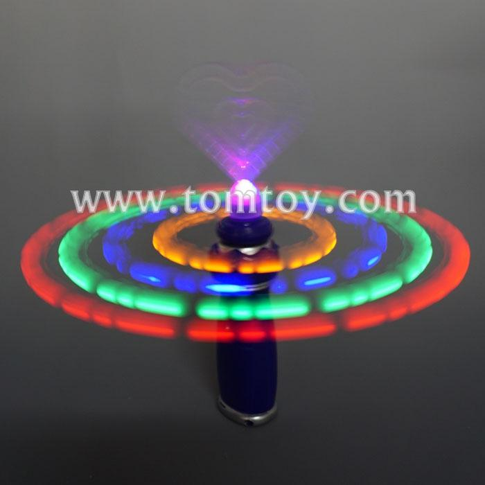 light up heart spinner tm025-110.jpg