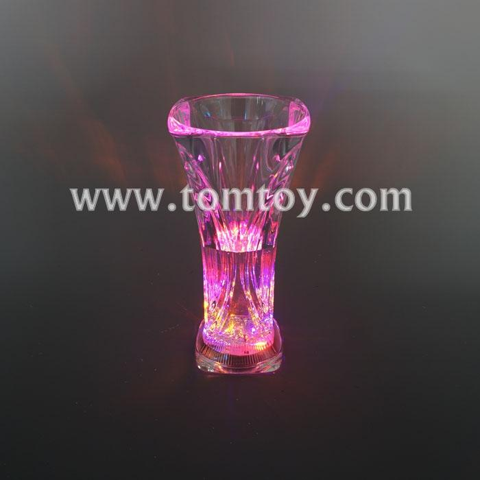 light up juice cup tm04829.jpg
