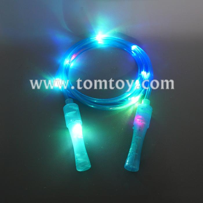 light up jump skipping rope tm05723-bl.jpg