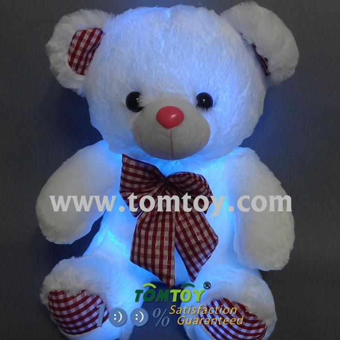 light up led teddy bear tm01705.jpg