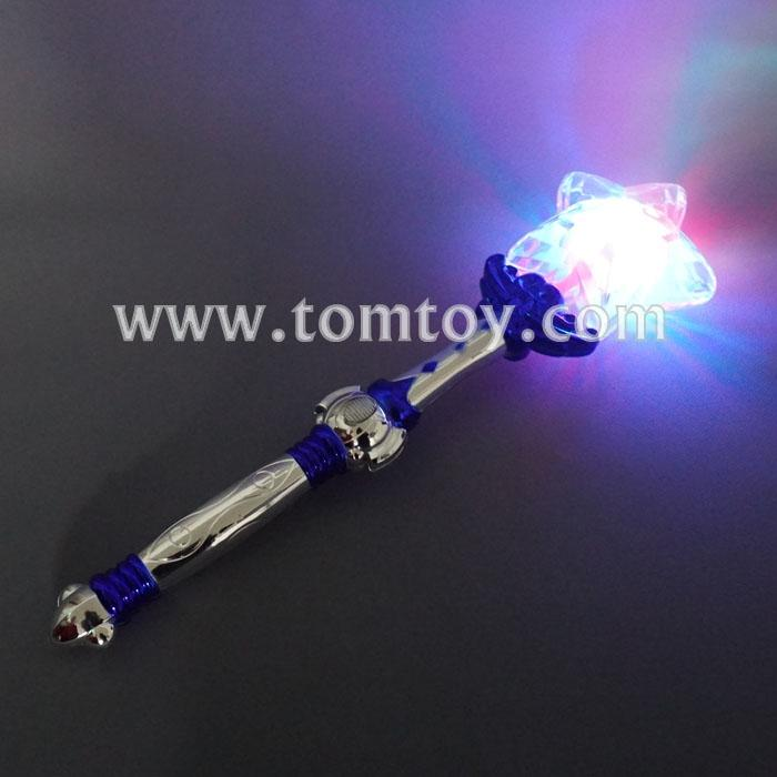 light up magic star wand tm024-005-bl.jpg