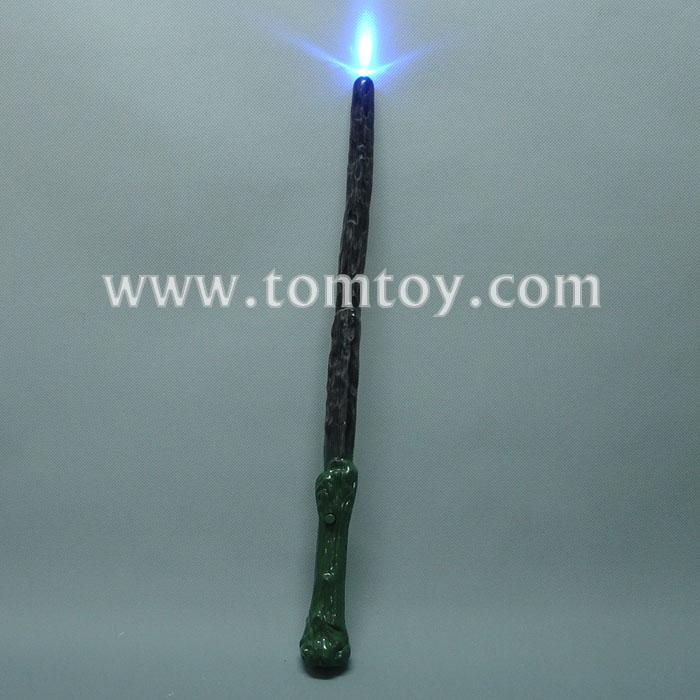 light up magic wand with sound tm02298.jpg