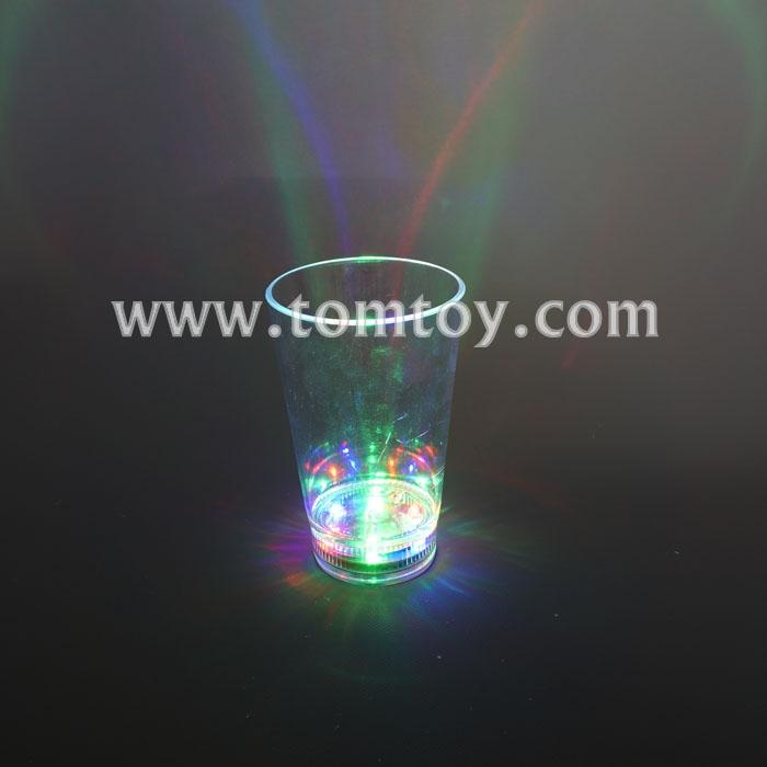 light up pint glass tm04789.jpg