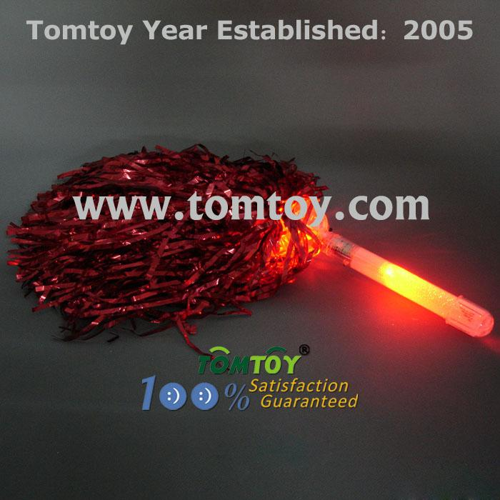 light up pom poms tm013-020-rd.jpg