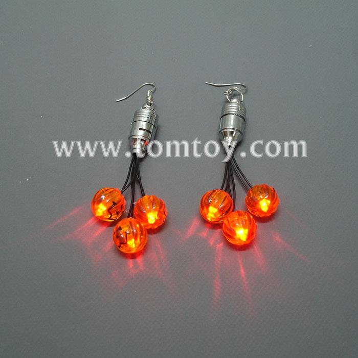 light up pumpkin earrings tm01093-pumpkin.jpg