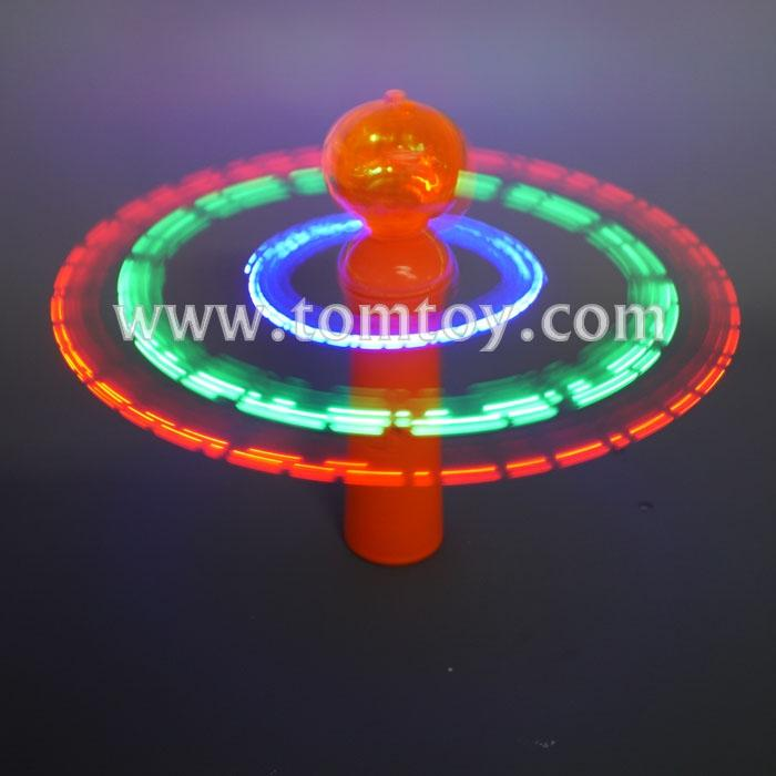 light up pumpkin spinning tm04422.jpg