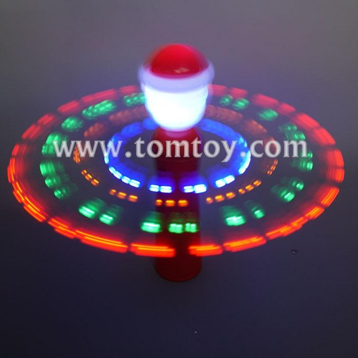 light up santa spinning tm04419.jpg