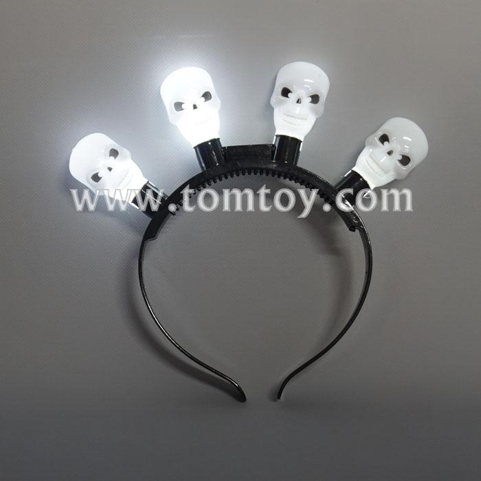 light up skull headband tm03549.jpg