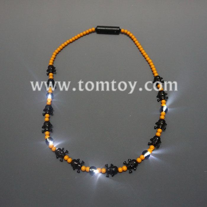 light up skull necklace tm041-107.jpg