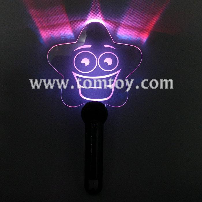 light up smiley star wand tm267-008.jpg