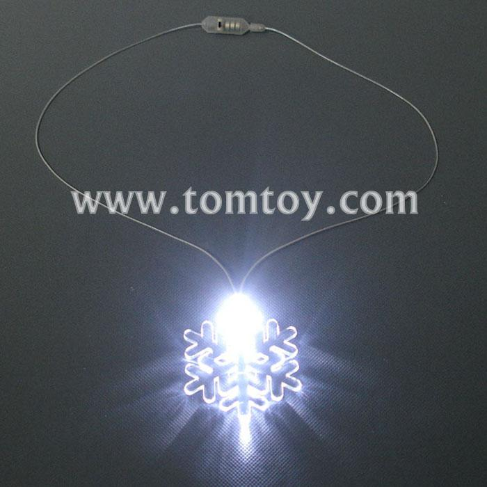 light up snowflake necklace tm000-066-snowflake-wt.jpg