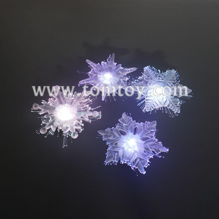 light up snowflake window decoration lights tm05034.jpg