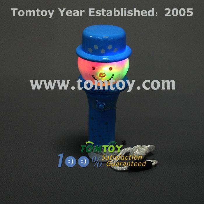 light up snowman spinner tm101-061.jpg