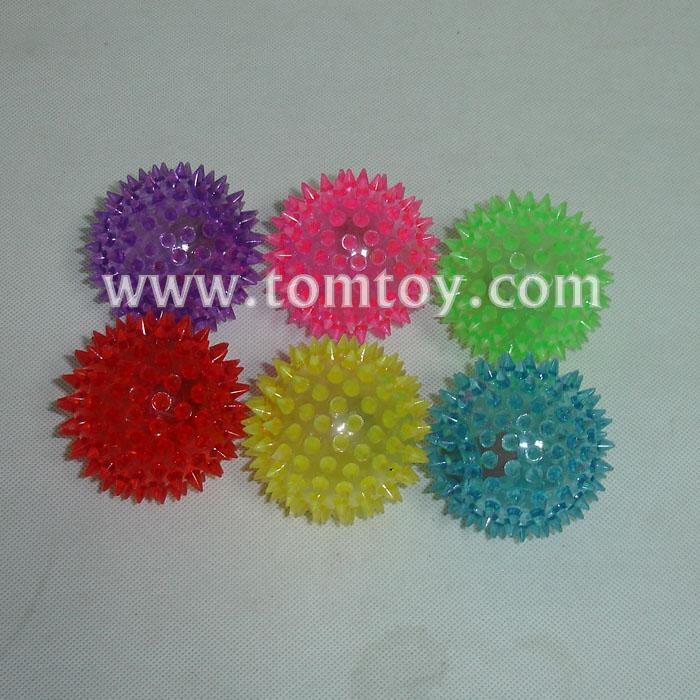 light up spike bouncing balls tm034-006 .jpg