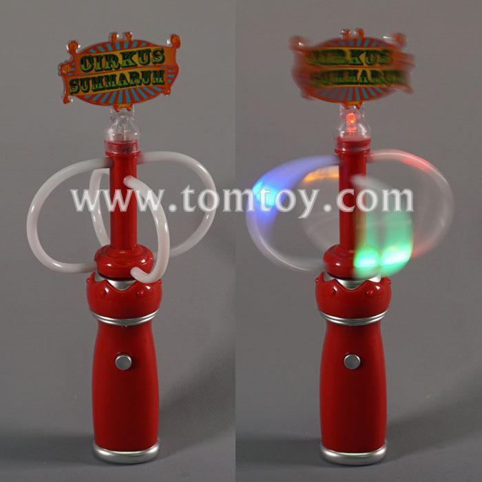 light up spinner cirkus summarum tm025-042-cirkus summarum.jpg