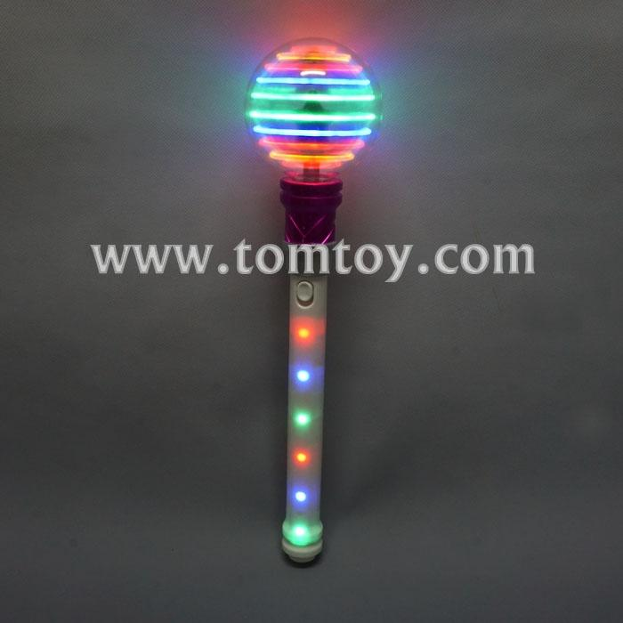 light up star spinner princess wand tm052-099 .jpg