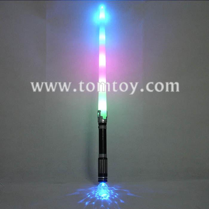 light up sword tm090-011.jpg