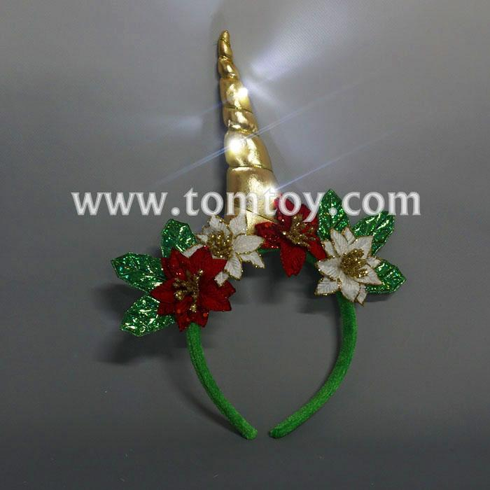 light up unicorn headband tm03253.jpg