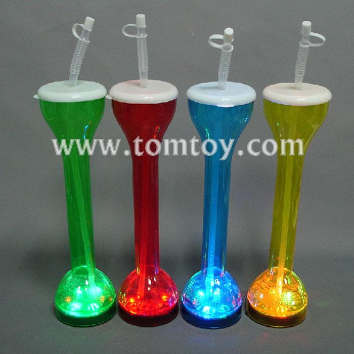 light up yard drinking cup tm040-001.jpg