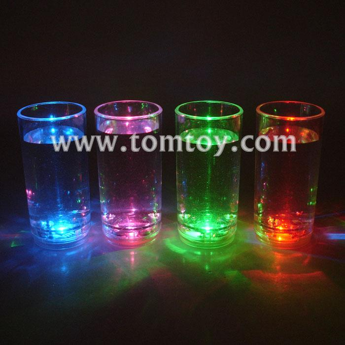 liquid activated light up shot cup tm001-009.jpg