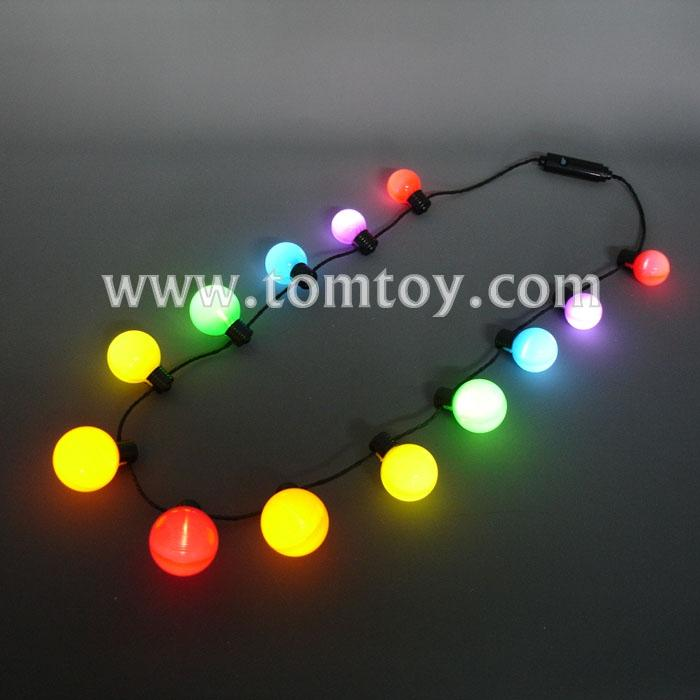 luminous colorful bulb necklace tm02744.jpg