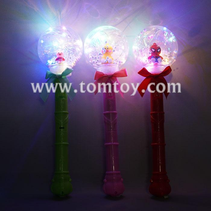 magic led ball wand tm04636.jpg
