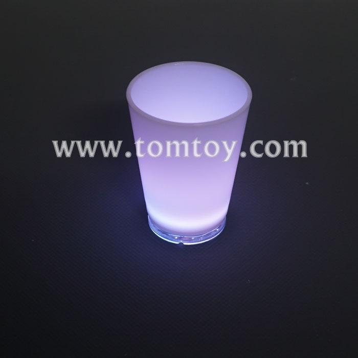 milky led shot glasses tm04236.jpg