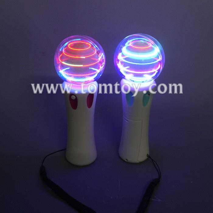 mini light up spinning wand tm05619.jpg