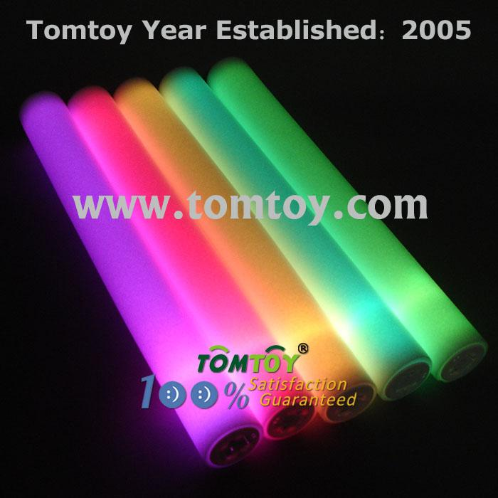 motion activated led foam stick tm000-064.jpg