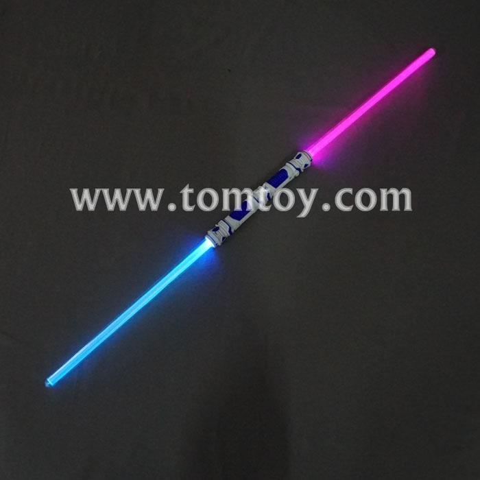 multicolor double swords tm094-008-bl.jpg