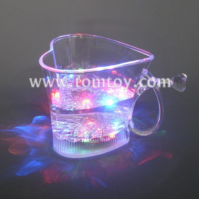 multicolor light up cup-heart tm02916.jpg