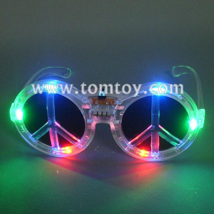 multicolor luminous sunglasses tm02339.jpg