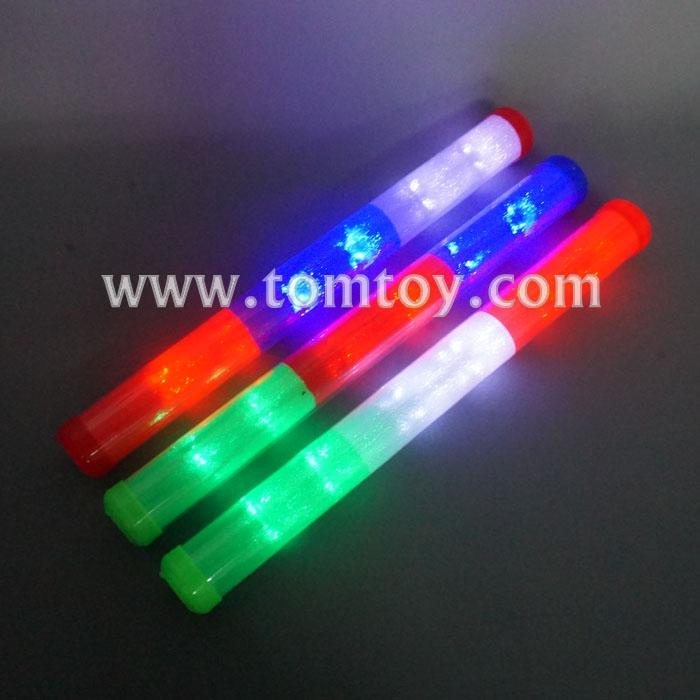 multicolour led flashing stick tm02724.jpg