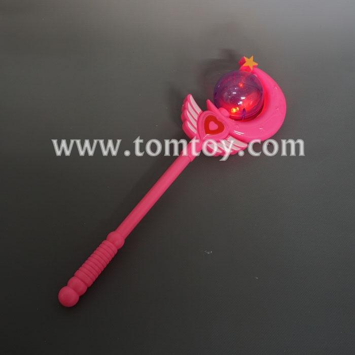 musical light magic wand tm04373.jpg