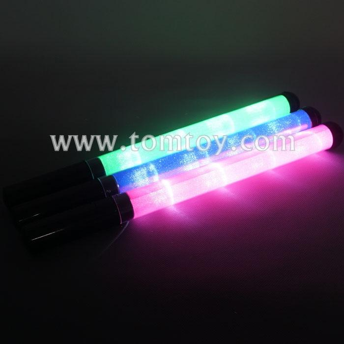 neon color led flashing glow tube wand stick tm03156.jpg