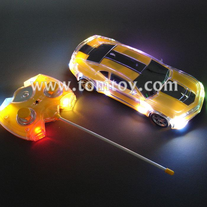 otherslight up rc car tm269-003-yl.jpg